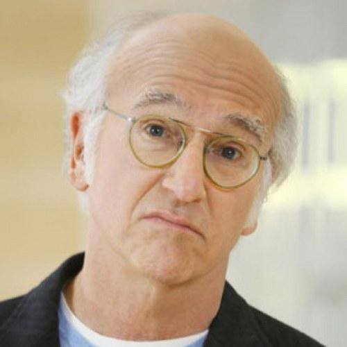 Larry David.jpg